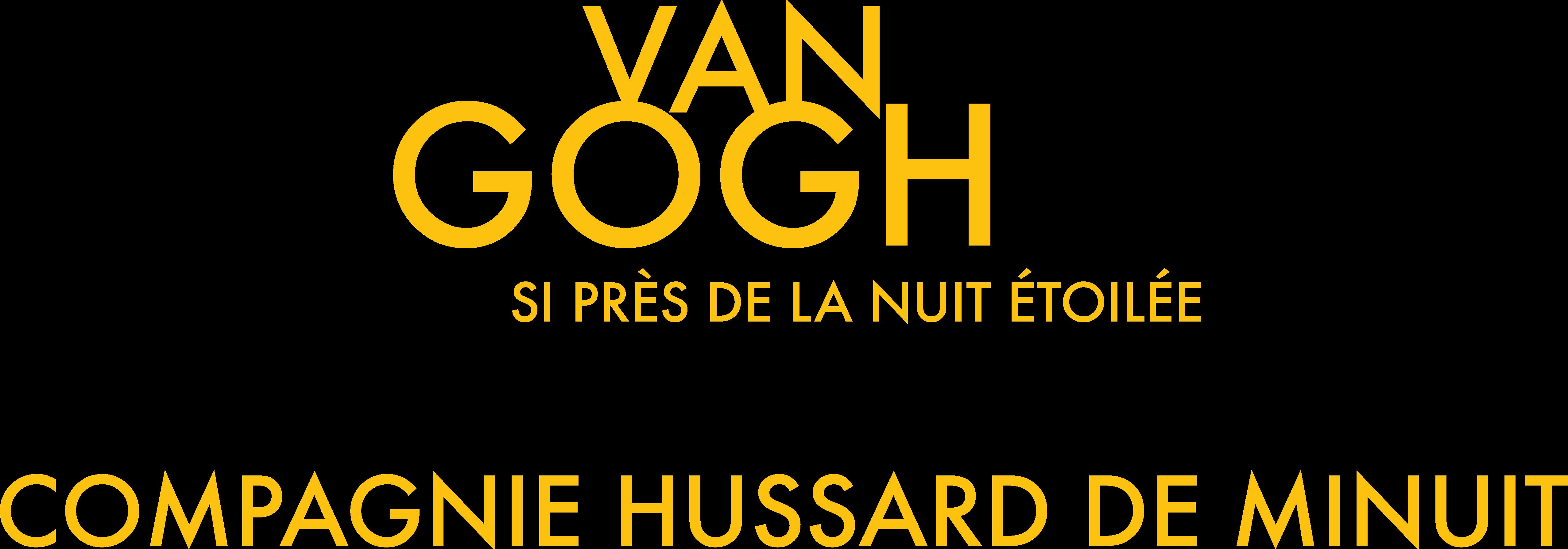 COMPAGNIE HUSSARD DE MINUIT